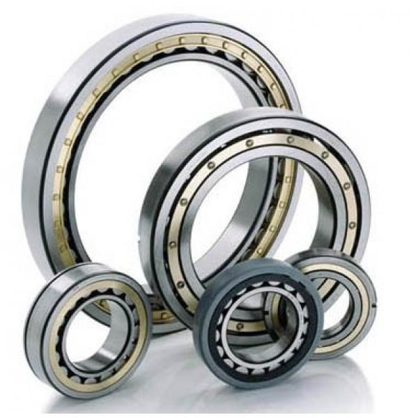 20X52X15mm 6304 Zz Open 2RS Deep Groove Ball Bearings