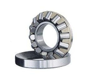 23120-2RSK Sealed Spherical Roller Bearing 100x165x52mm