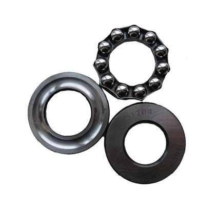 KD160AR0 Thin-section Angular Contact Ball Bearing