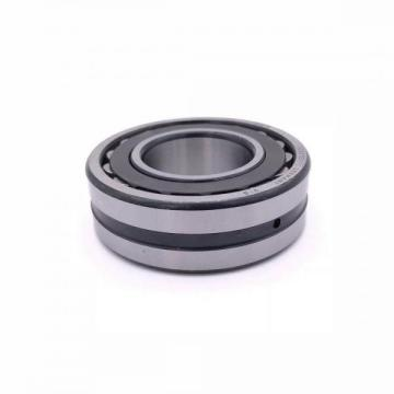 Zys High Speed Motor Bearing 6204RS for Motor 775 895