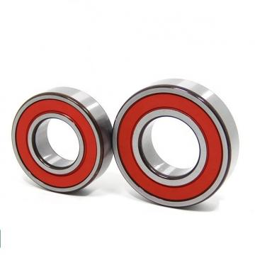 Machine Deep Groove Ball Bearings High Quality Speed 6304 6305 6306