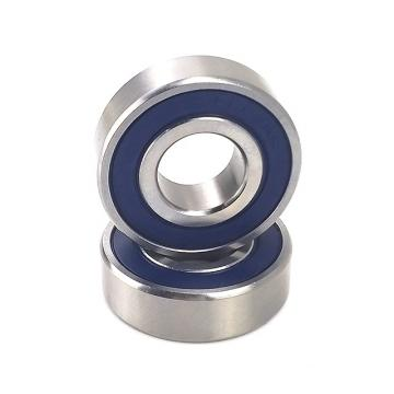 High Quality 6300 6301 6302 6303 6304 6305 6306 6307 6308 Deep Groove Ball Bearing